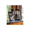 Baratza Sette 270 Home Filter and Espresso Coffee Grinder