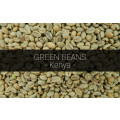 Green Beans, Kenya, 1kg