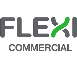 Flexi Commercial Rent Option