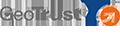 Geo Trust SSL Protected
